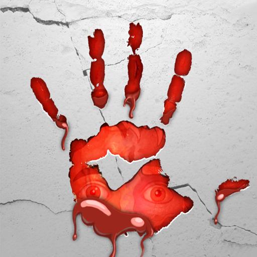 Last Breath: Zombie Apocalypse icon