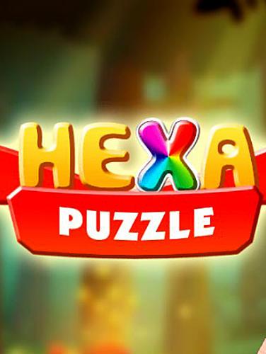 H6xadom Screenshot