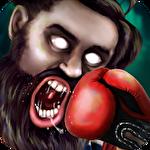 Boxing combatіконка
