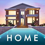 Design home Symbol