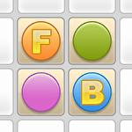 Find balls Symbol