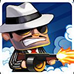 Mafia Rush icône
