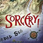 Иконка Sorcery!
