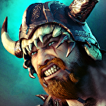 Vikings: War of clans icono