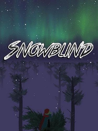 Snowblind Screenshot