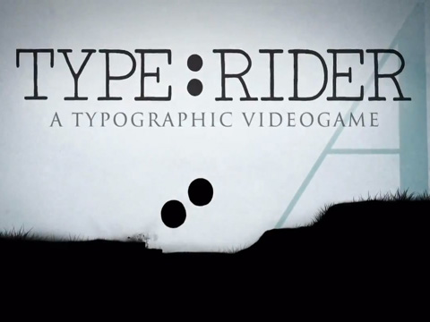logo Typ: Rider