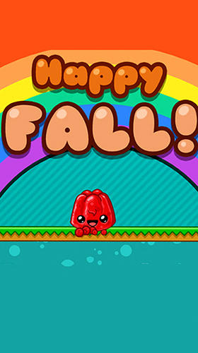 Happy fall截图