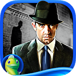 Seven muses: Hidden Object. Punished talents: Seven muses Symbol