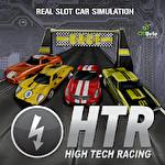 HTR High Tech Racing Symbol