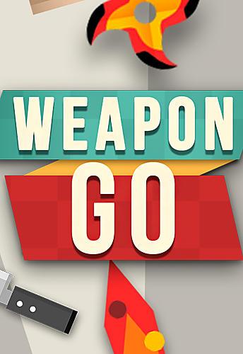 Weapon go Screenshot