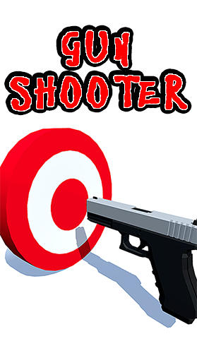 Gun shooter Screenshot