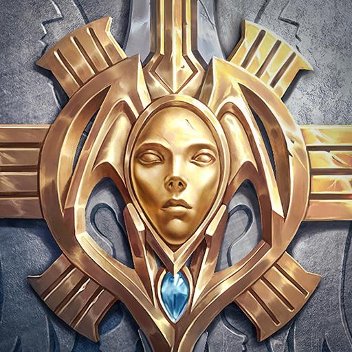 Might & Magic: Dynasty icon