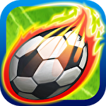 Head Soccer icono