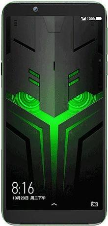 Lade kostenlos Spiele für Android für Xiaomi Black Shark Helo herunter