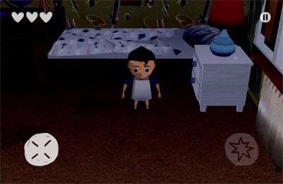 Экшен (Action) игры: скачать My Little Hero на телефон