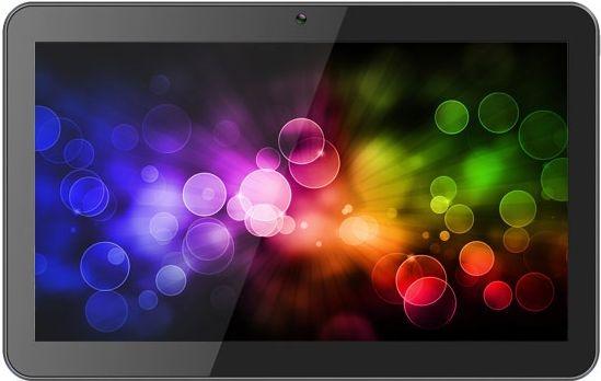 Android игры скачать на телефон Evromedia Play Pad Tab Xl бесплатно