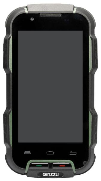 Lade kostenlos Spiele für Ginzzu RS91 herunter
