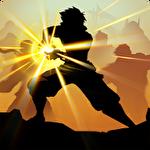 Shadow battle ícone