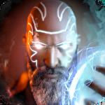 Game of gods icône