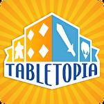 Tabletopia Symbol