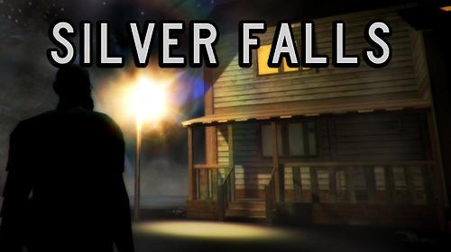 Silver Falls: Halloween limited teaser demo Screenshot