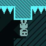 VVVVVV icône
