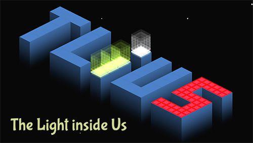logo Das Licht in uns