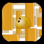 JellyBall icône