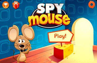 logo Inteligência de ratos