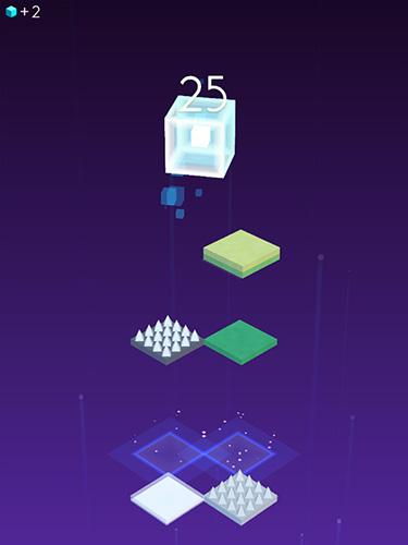 Elev 8 für Android