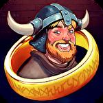 Viking saga Symbol