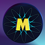 Millionaire 2019 quiz Symbol