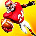 Football unleashed 19 ícone