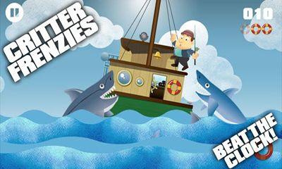 Jump The Shark! 2 für Android