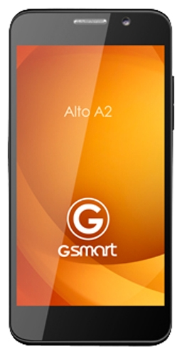 Скачати ігри для GigaByte Alto A2 безкоштовно