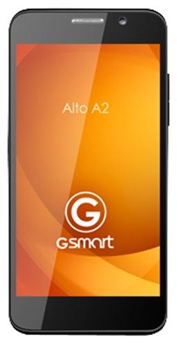 GigaByte Alto A2