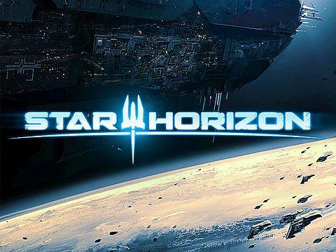 logo Sternen Horizont