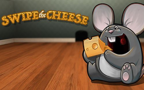 logo Schieb den Käse