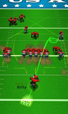Football2020 for Android