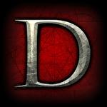 D3:El Diablo icon