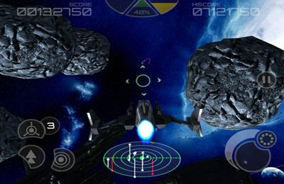 Астероид 2012 на русском языке