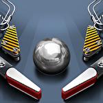 Pinball king Symbol