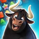 Ferdinand: Unstoppabullіконка