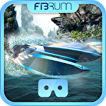 Иконка Aquadrome VR