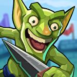 Hero of empire: Battle clash Symbol