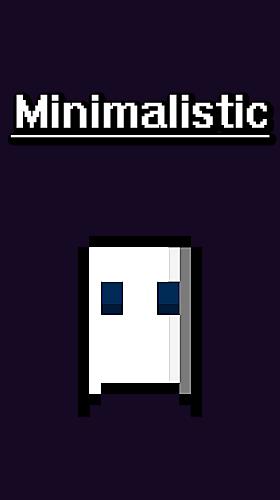 Minimalistic Screenshot