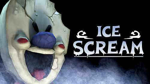 Ice scream: Horror neighborhood скріншот 1