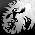 Crowman and Wolfboy Symbol
