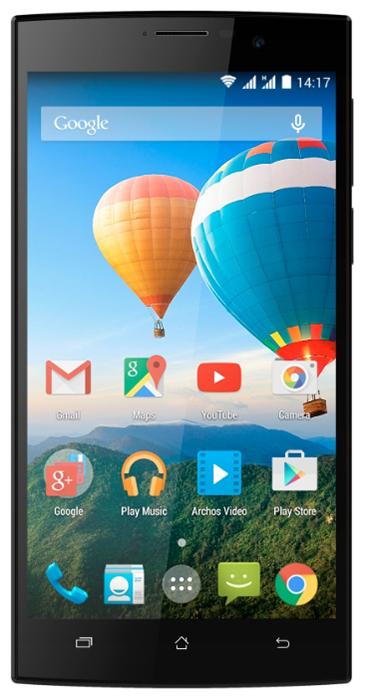 Android игры скачать на телефон Archos 62 Xenon бесплатно