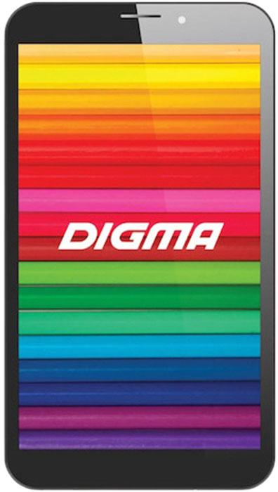 Lade kostenlos Digma Platina 7.2 phone apps herunter